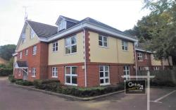 Flat To Let  Bitterne Hampshire SO18