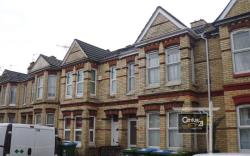Other To Let  Portswood Hampshire SO17