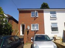 Flat To Let  Shirley Hampshire SO15