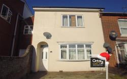 Other To Let  Portswood Hampshire SO14