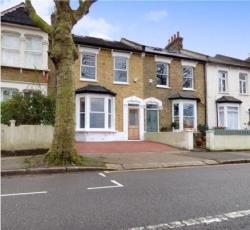 Other For Sale  Manor Park Greater London E7