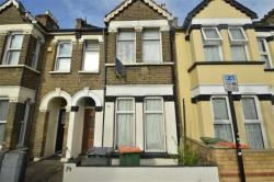 Other For Sale  East Ham Greater London E6