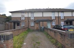 Other For Sale  Forest Gate Greater London E7