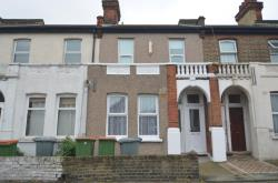 Flat To Let  Forest Gate Greater London E7