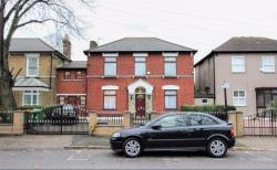 Flat For Sale  London Greater London E7