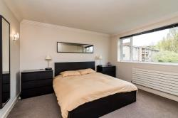 Flat To Let  Sutton Coldfield West Midlands B75