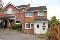 Terraced House For Sale London Plumstead Greater London SE18