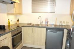 Flat To Let Abbey Wood London Greater London SE2