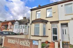 Other For Sale  London Greater London SE2