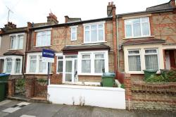 Other For Sale  Abbey Wood Greater London SE2