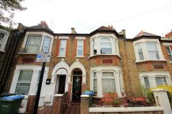 Land For Sale  Abbey Wood Greater London SE2