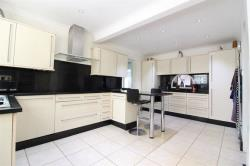 Detached House For Sale Aldington Ashford Kent Kent TN25