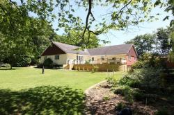 Detached Bungalow For Sale Shadoxhurst Ashford Kent TN26