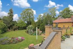 Detached House For Sale Westwell Lane Ashford Kent TN26