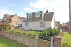 Detached Bungalow For Sale Sellinge Kent Kent TN25