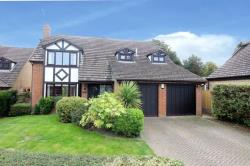 Detached House For Sale Ashford Kent Kent TN24