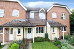 Terraced House For Sale  HAMSTREET Kent TN26