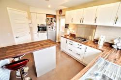 Detached House For Sale Kilnhurst Mexborough South Yorkshire S64