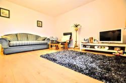 Other For Sale Wombwell Barnsley South Yorkshire S73