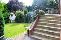 Detached House For Sale Allendale Road BARNSLEY South Yorkshire S75