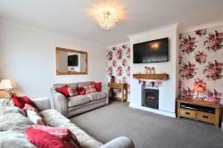Semi Detached House For Sale Strafford Road Rotherham South Yorkshire S61