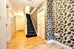 Detached House For Sale Old Oaks View Barnsley South Yorkshire S70