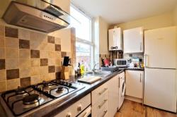 Flat For Sale Goldthorpe Rotherham South Yorkshire S63
