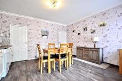 Terraced House For Sale Hoyland Barnsley South Yorkshire S74