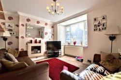 Semi Detached House For Sale Queensway Barnsley South Yorkshire S75