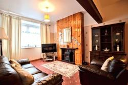 Semi Detached House For Sale Warner Avenue Barnsley South Yorkshire S75