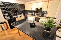 Flat For Sale Barnsley South Yorkshire South Yorkshire S70