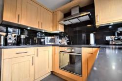 Semi Detached House For Sale Novara Close Barnsley South Yorkshire S70