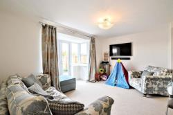 Semi Detached House For Sale South Yorkshire England South Yorkshire S63