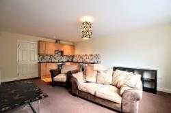 Flat For Sale Darton Barnsley South Yorkshire S75