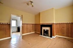 Semi Detached House For Sale South Hiendley Barnsley South Yorkshire S72