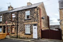 Terraced House For Sale Hemingfield Barnsley South Yorkshire S73
