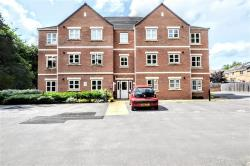 Flat For Sale Wombwell Barnsley South Yorkshire S73