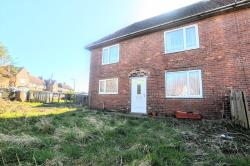 Semi Detached House For Sale Thurnscoe Rotherham South Yorkshire S63