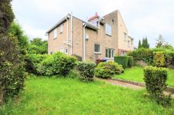 Semi Detached House For Sale Wath-upon-Dearne Rotherham South Yorkshire S63