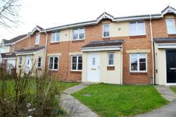 Terraced House For Sale Great Houghton BARNSLEY South Yorkshire S72