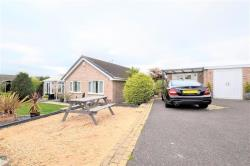 Detached Bungalow For Sale Darfield Barnsley South Yorkshire S73