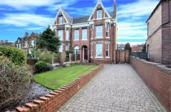 Semi Detached House For Sale  Barnsley South Yorkshire S73