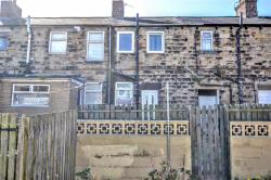 Other For Sale  Barnsley South Yorkshire S72