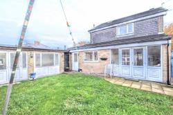 Commercial - Other For Sale  Barnsley South Yorkshire S72