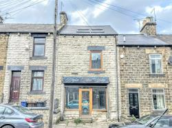 Land For Sale  Barnsley South Yorkshire S71