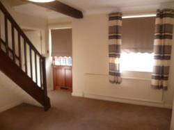 Terraced House To Let Church Street Bawtry South Yorkshire DN10
