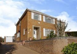 Detached House For Sale Westwoodside Doncaster South Yorkshire DN9