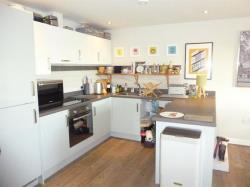 Flat To Let High Street Bawtry South Yorkshire DN10