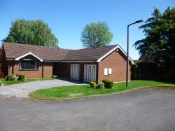 Detached Bungalow For Sale Bessacarr Doncaster South Yorkshire DN4