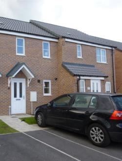 Other For Sale  Doncaster South Yorkshire DN11